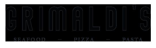 Grimaldi's Restaurant logo