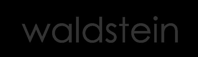 Waldstein Brand