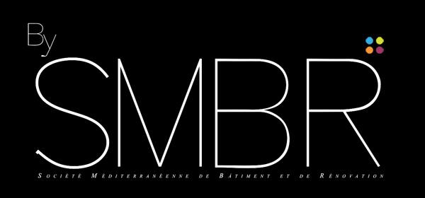 SMBR (Société Méditerranéenne de Bâtiment et de Rénovation)