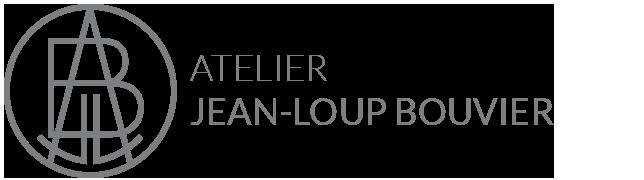 Atelier Bouvier