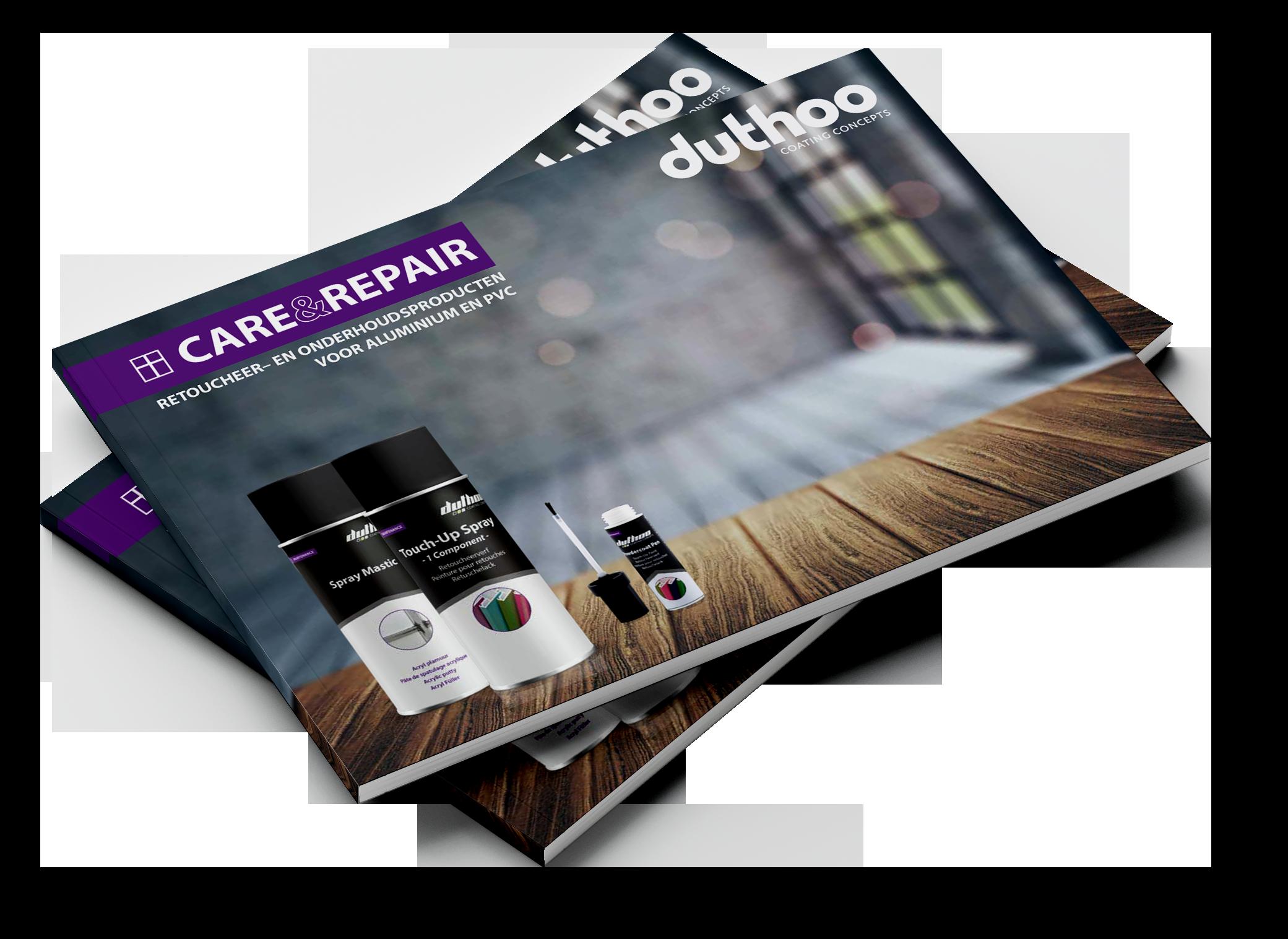 Care&repair brochure duthoo