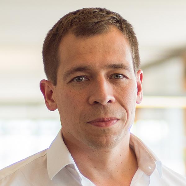 Matthias Bolz
