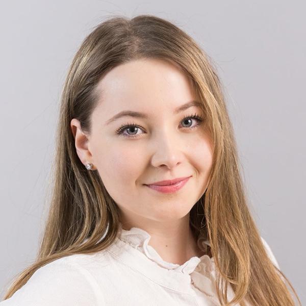 Susanne Lichtenstein