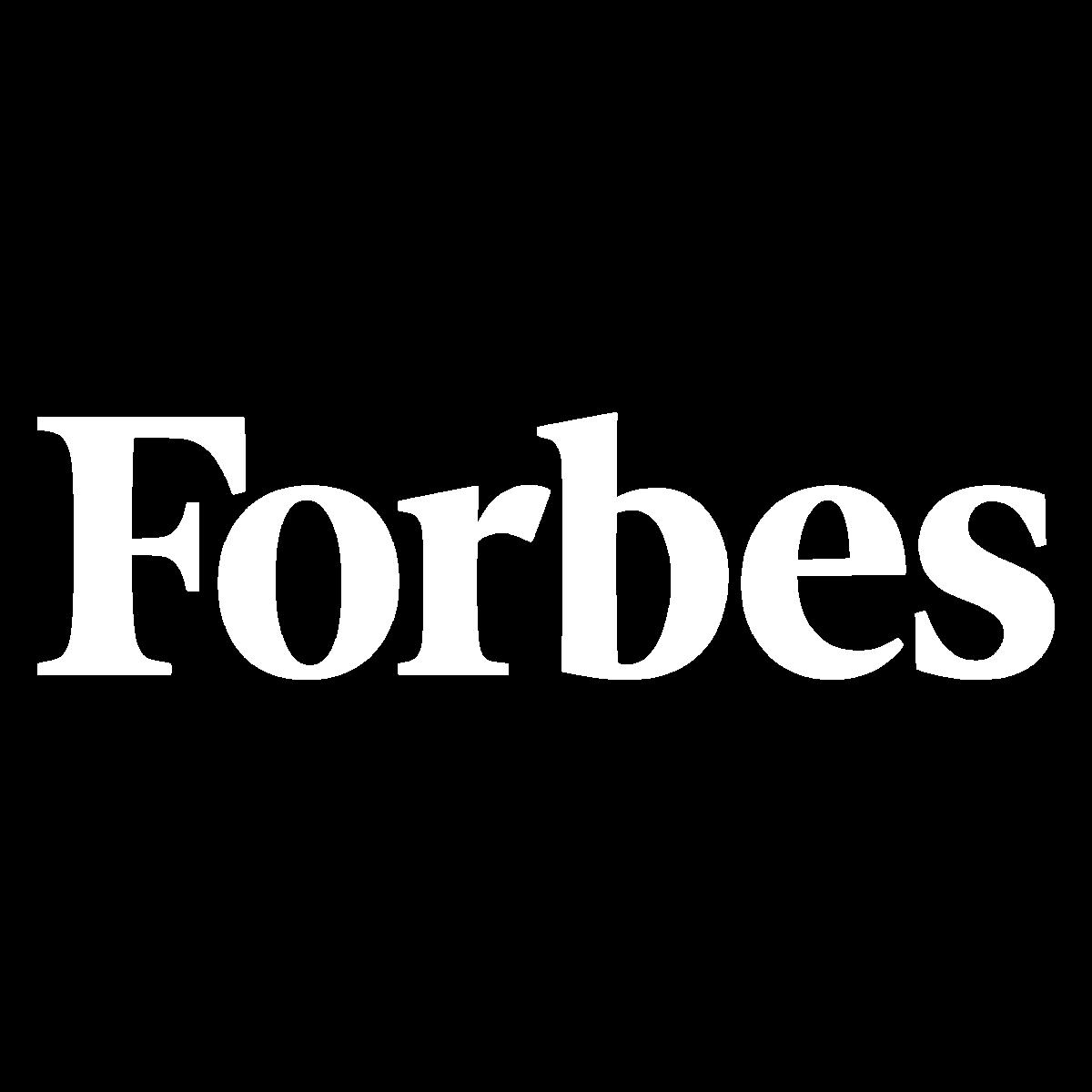 Forbes Magazin - Vivellio