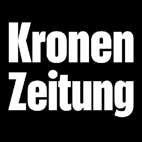 Kronen Zeitung - Vivellio