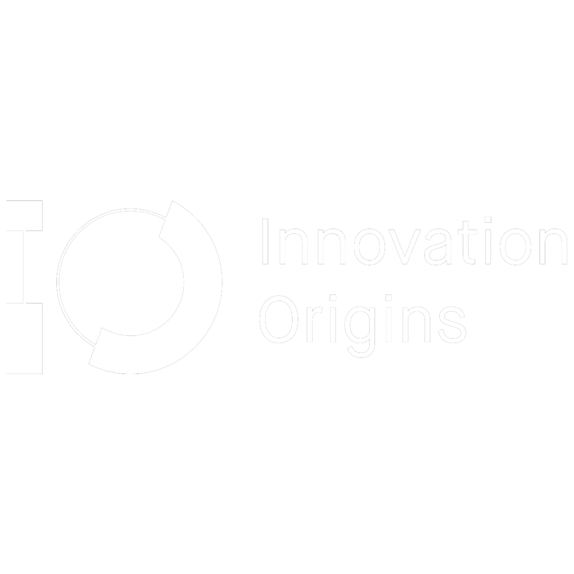 Innovation Origins - Vivellio