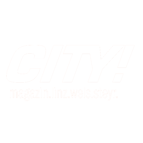 City! Magazin - Vivellio