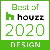 Best of House Design Award