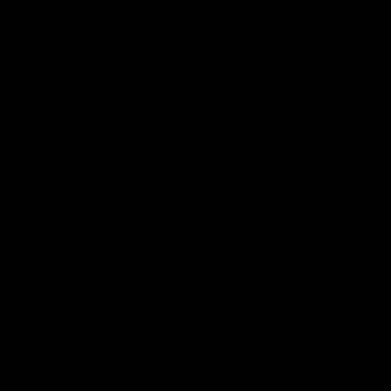 Everyman logo