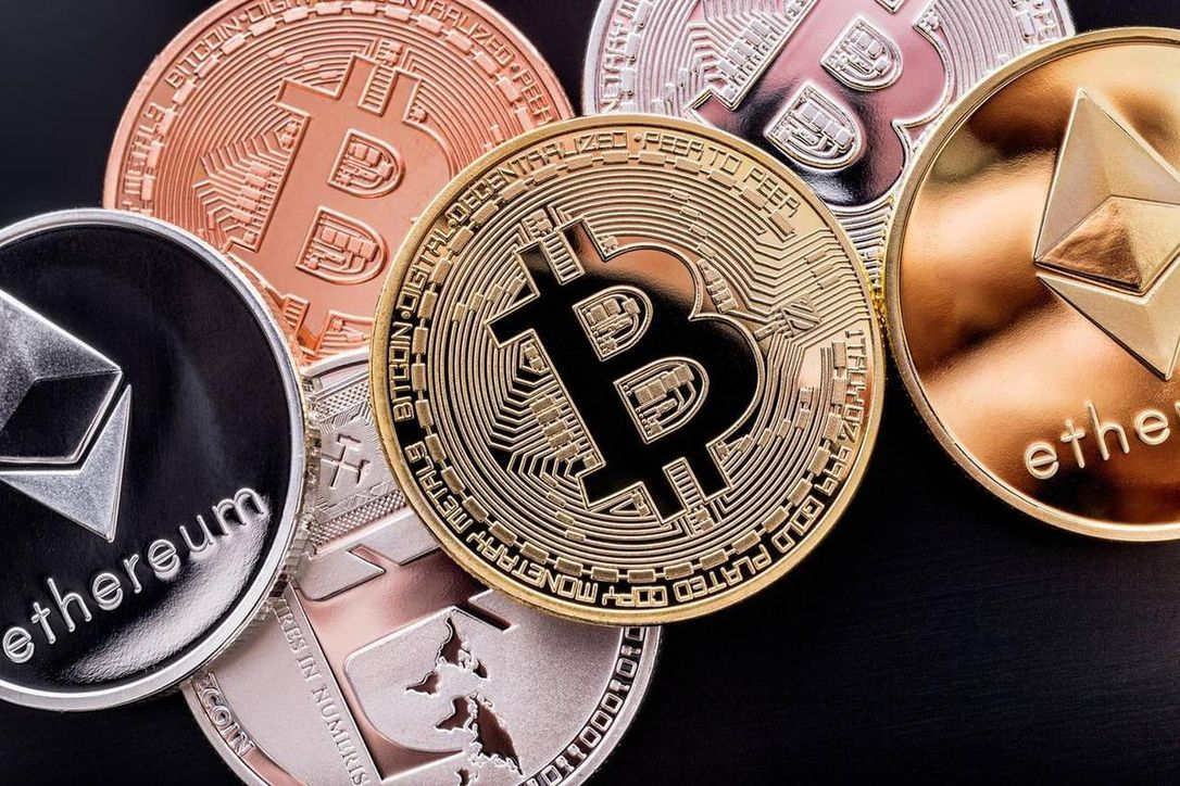 Is Bitcoin the future, or an echo of a failed past?