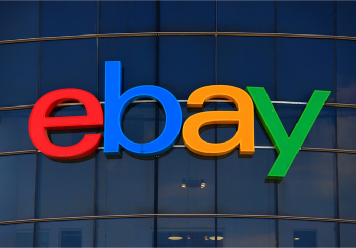eBay Adds ApplePay To Payment Options