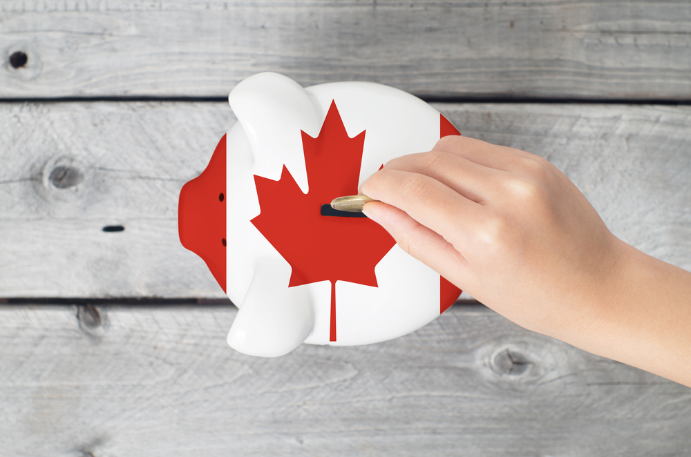 Proposed Changes to the Canadian Payments Act May Spur Innovation