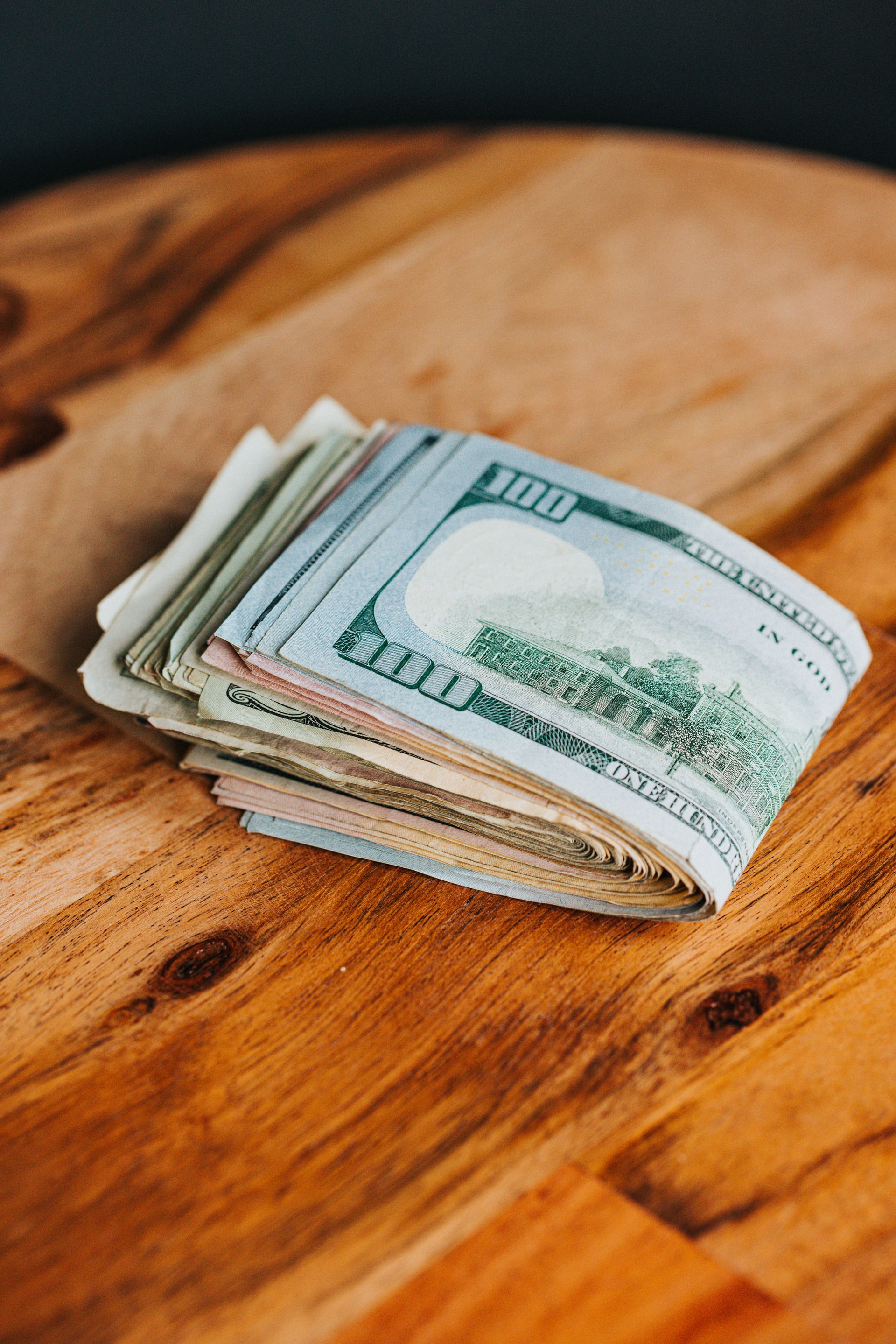 Small Business Payments Spotlight: Highlights Key Trends to Help Small Businesses Thrive