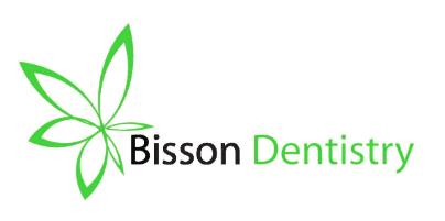 Bisson Dentistry