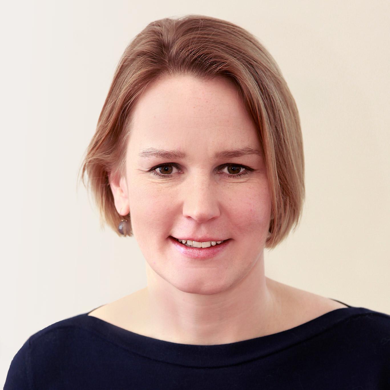 Katharina Strauß