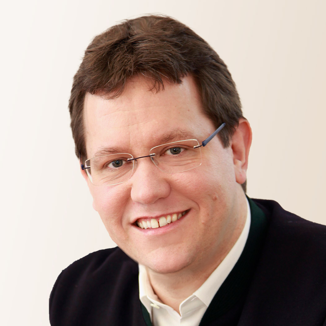 Christoph Terhorst