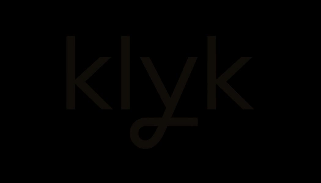 Klyk Logo