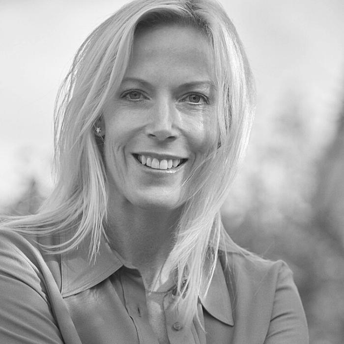 Cornelia Theodorsson