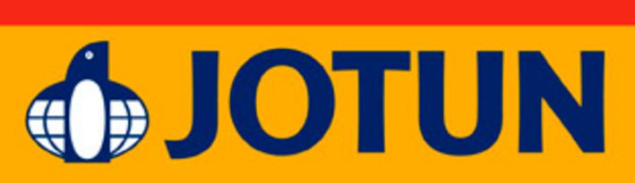 Partner logo_jotun