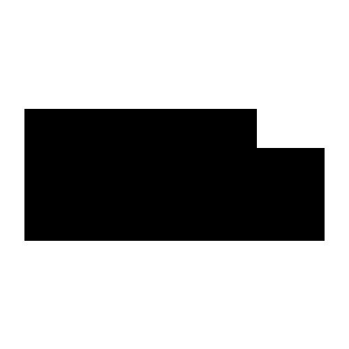 Partner logo_ellos