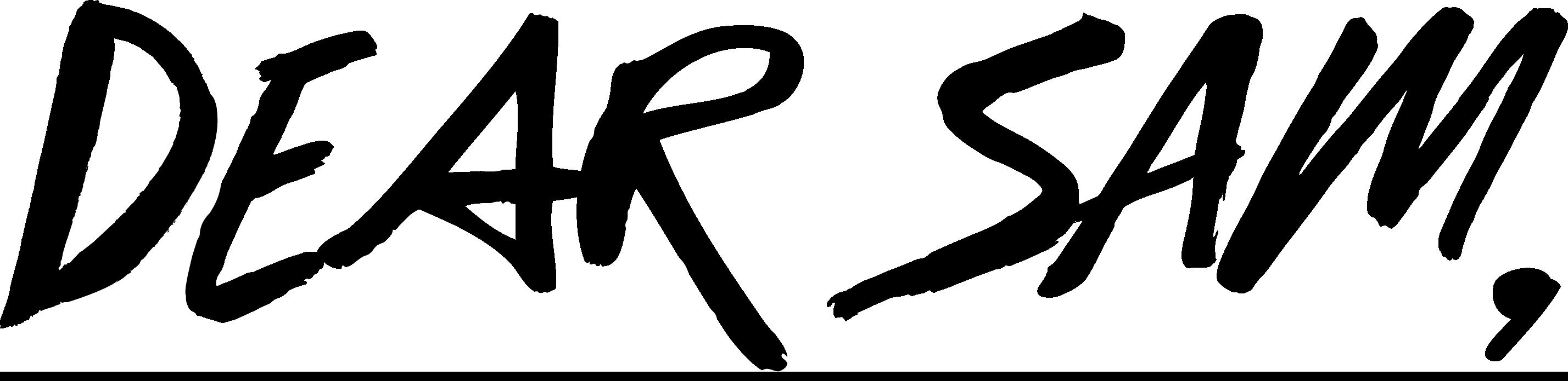 Partner logo_dearsam