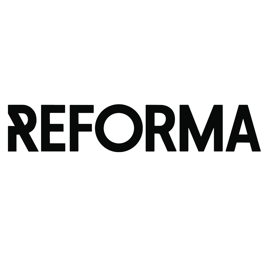Partner logo_reforma