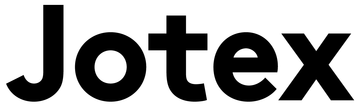 Partner logo_jotex