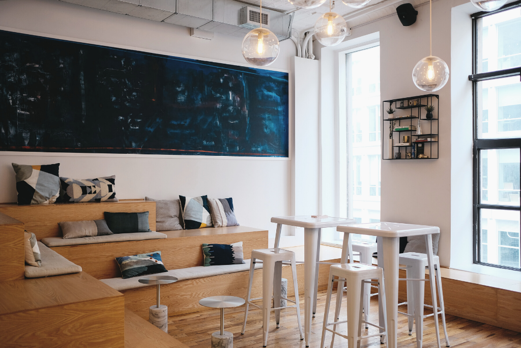 Café_kontor_coworkingspace_coffeshop-Hemset