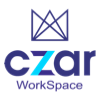 czar workspace