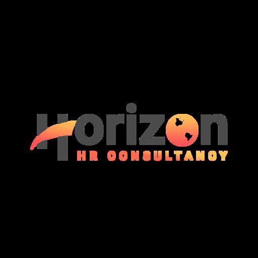 horizon hr consultancy