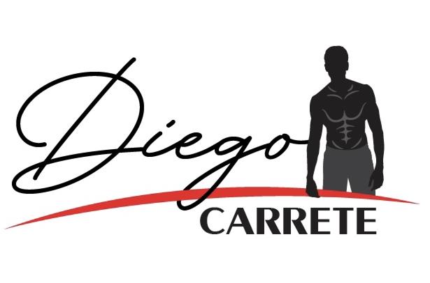 DIEGO CARRETE