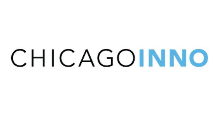 Chicago Innovation Logo