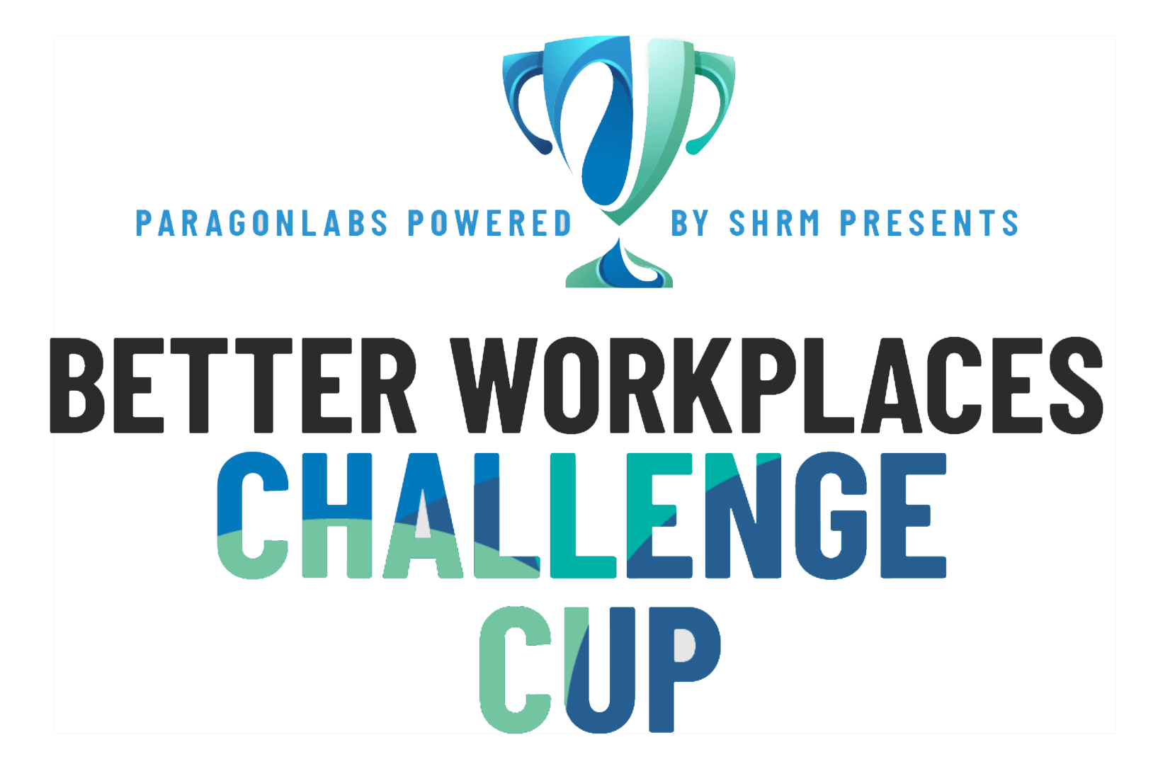 better workplaces challenge cup