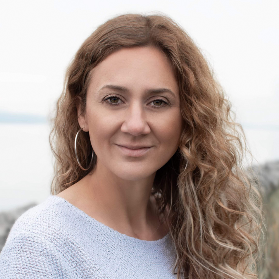Natasha Maliy