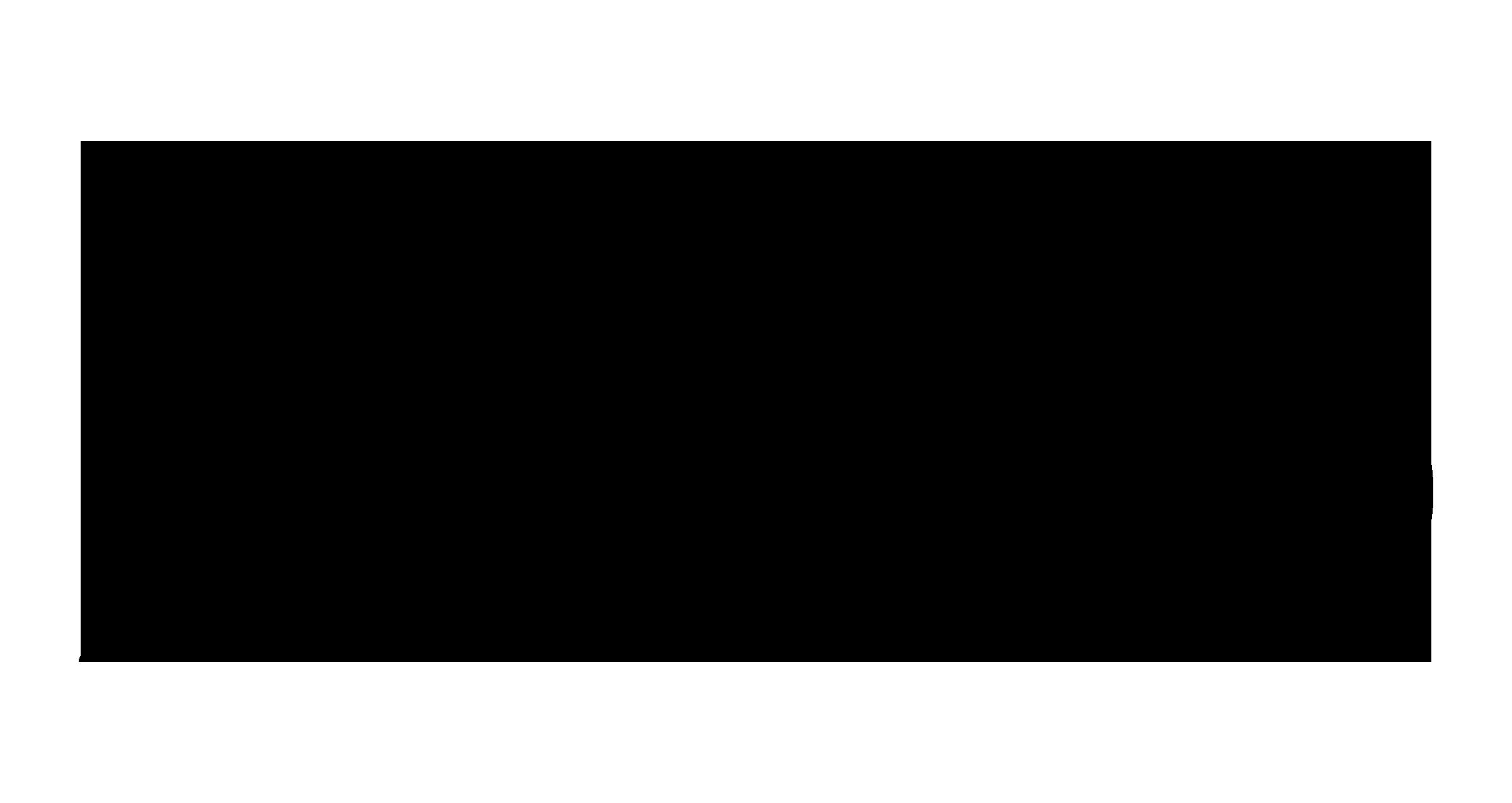 ASEA Brown Boveri logo