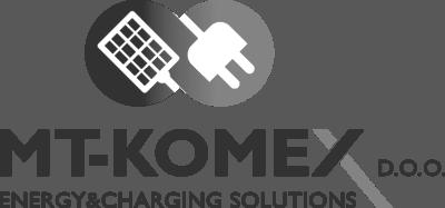 MT Komex