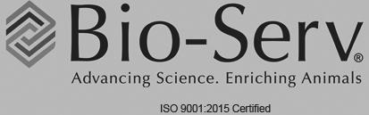 Bioo-Serv Logo