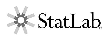 StatLab Logo