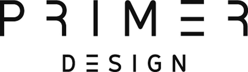 Primer Design Logo