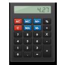 Calculadora de dilución de anticuerpos inmunohistoquímica