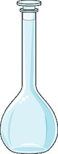 Auxiliares Inmunohistoquímica