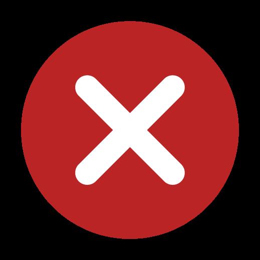 Logo_Mala práctica