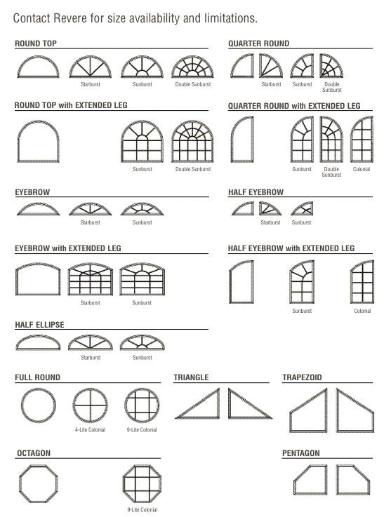 Precision Build & Design
