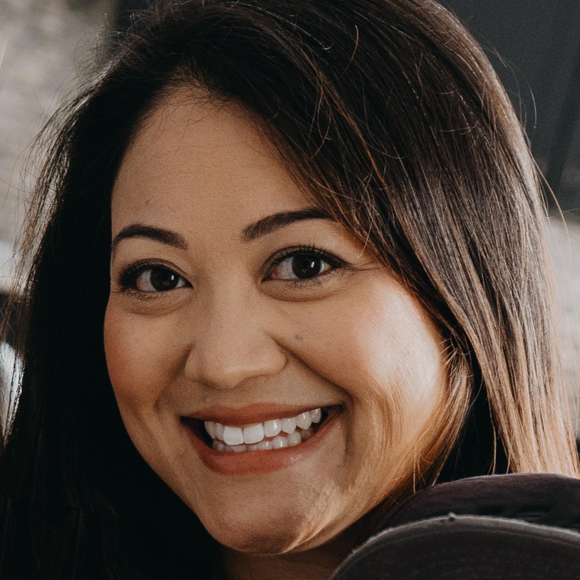 Kim profile photo