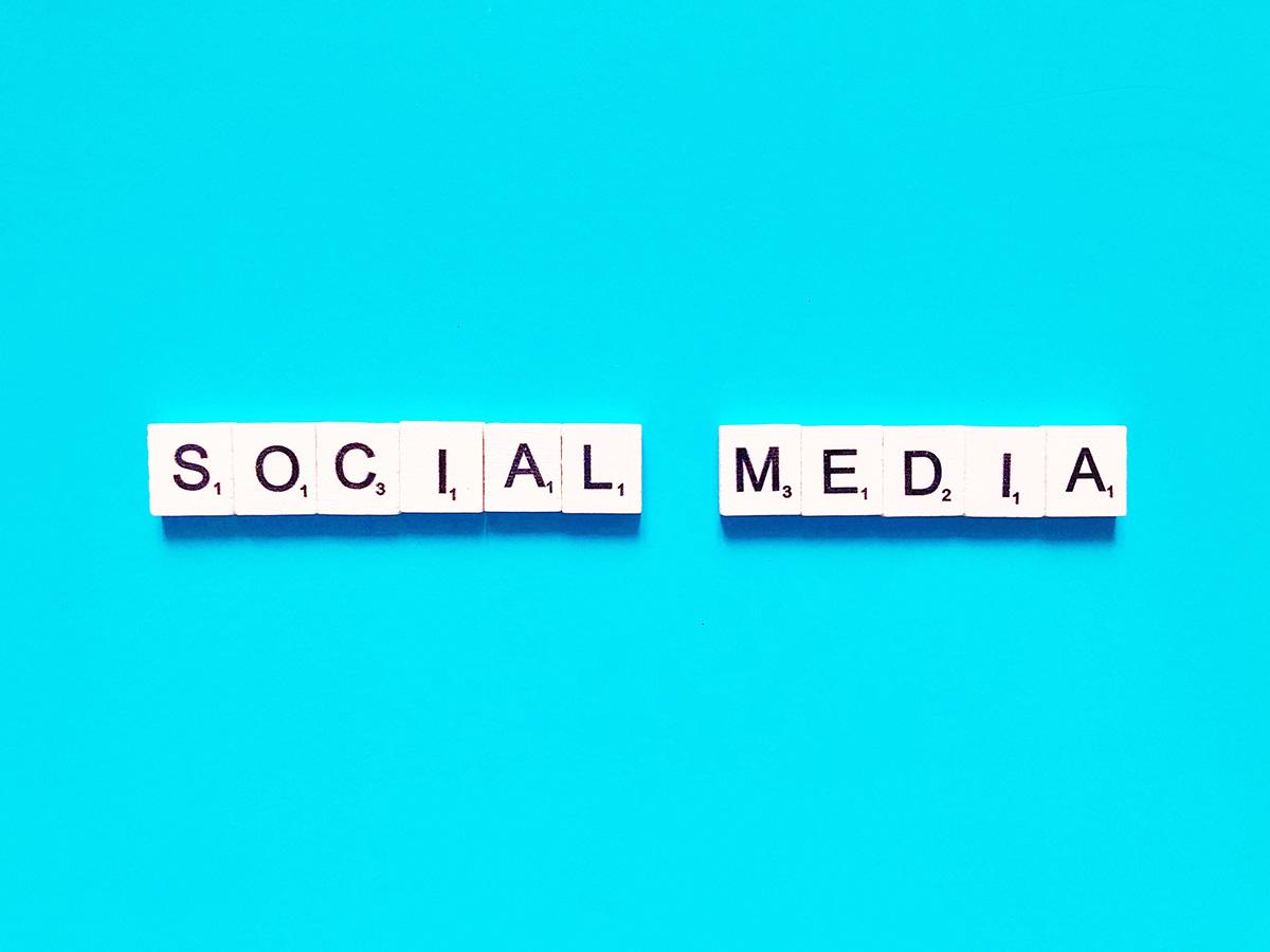 Week By Week Social Media Calendar
