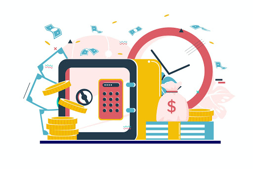 Four Money Management Apps for Creative Businesses and Freelancers
