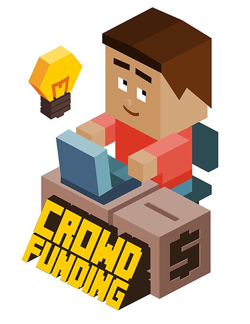 A Crowdfunding Platform Primer