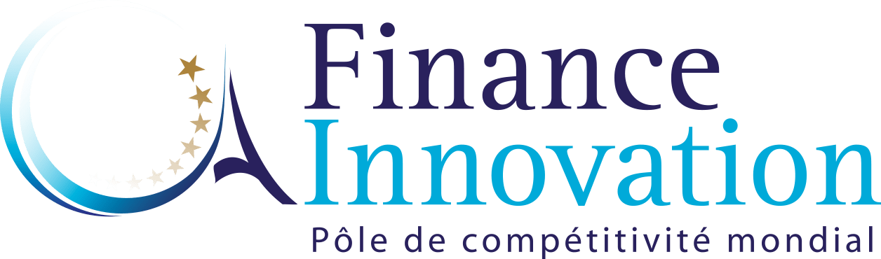 finance innovation hub612