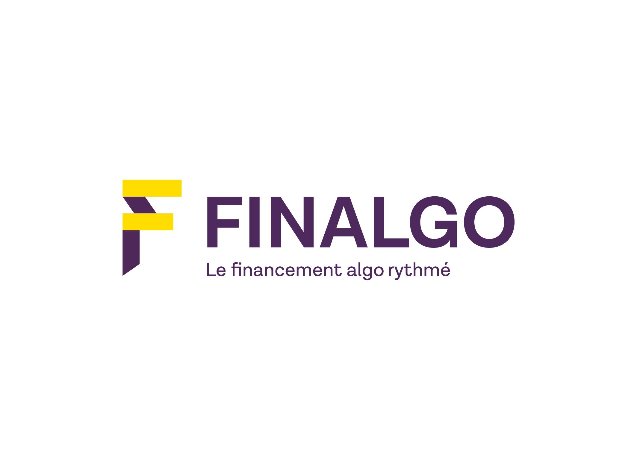 Le logiciel de montage de dossier de financement d'entreprise