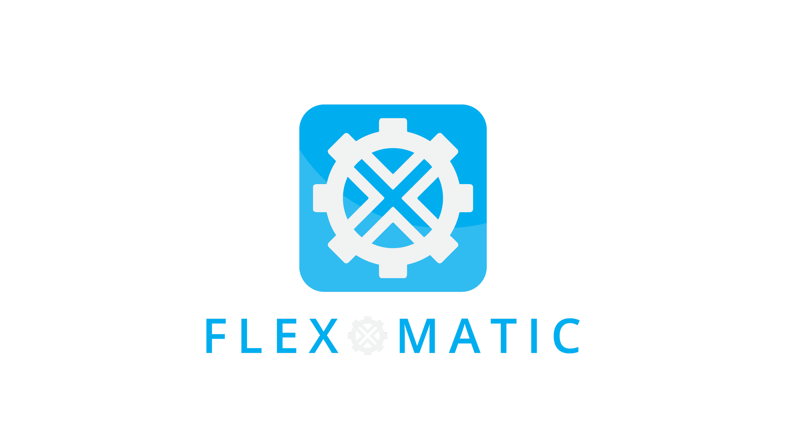 Flexomatic is an app that will catch AmazonFlex blocks for you